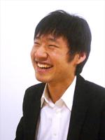 宮崎圭祐(みやざきけいすけ)