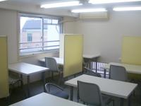 西宮北教室 個別学習塾