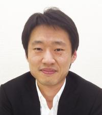 宮崎 圭祐 氏