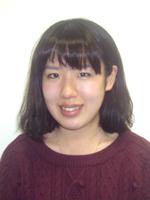 椹木 翔子(さわらぎ しょうこ)