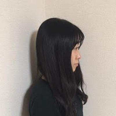 Chihiro Kagawa
