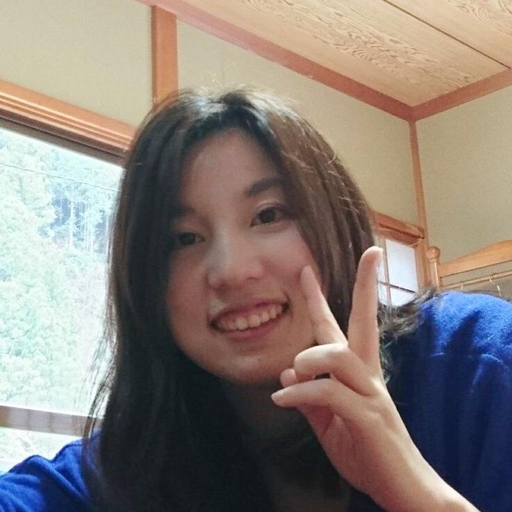 Yuna Suehiro
