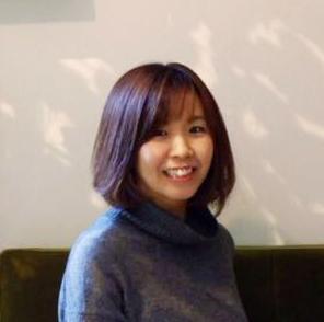 Eri Taguchi