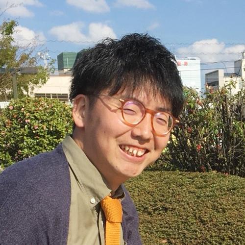 Seiya Yamada