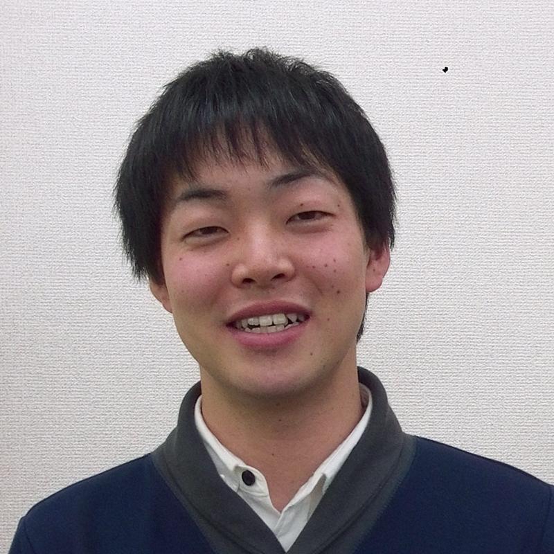 Takuto Yoshida